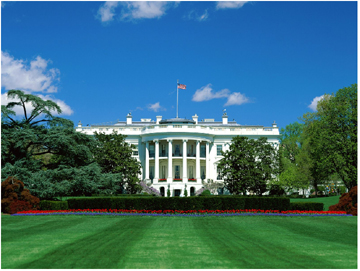 White_house_photo