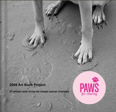 Paws_for_charity