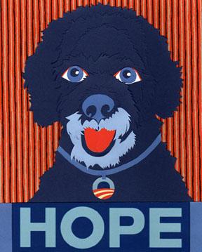 Bo_obama_portie_hope