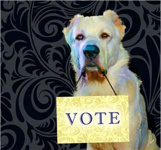 Vote_dog