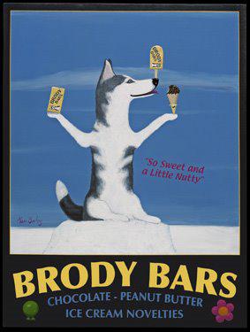 Brody_bar_final