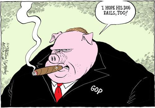 Obama_dog_cartoon