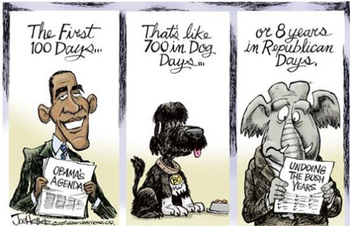 Obama_dog_100_days_cartoon_3