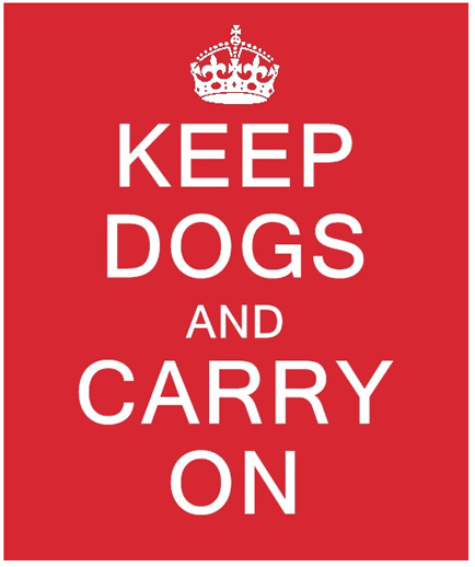Keep_dogs_and_carry_on
