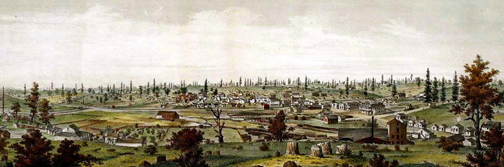 Grass_valley_drawing_1858