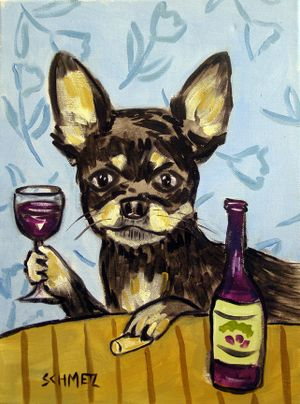 Chihuahua_wine_bar_original