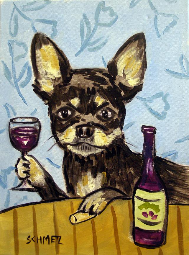 Chihuahua_wine_bar_original