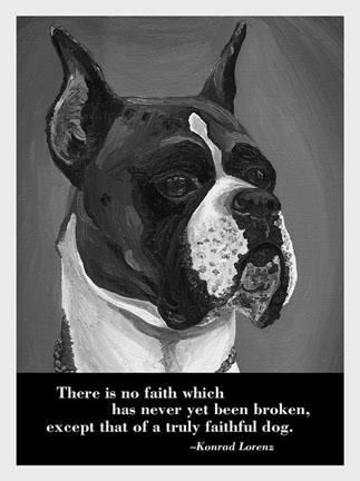 Dog_wisdom_cards_5