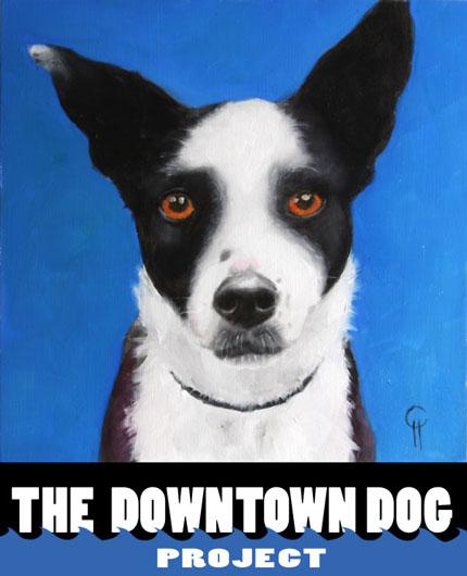 Clair_hartmann_downtown_dog