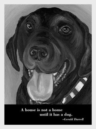 Dog_wisdom_cards_4