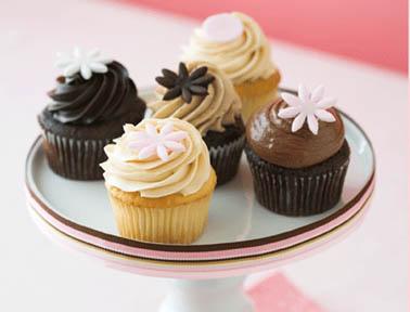 Karas_cupcakes