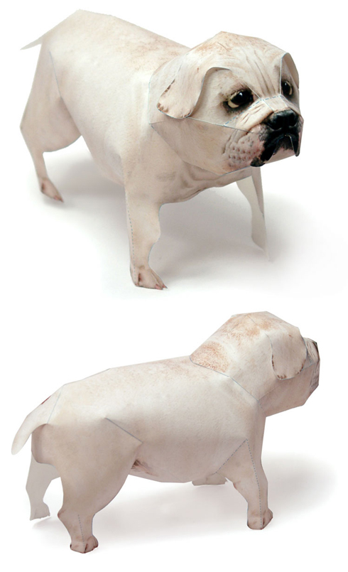 French_bulldog_japanese_paper