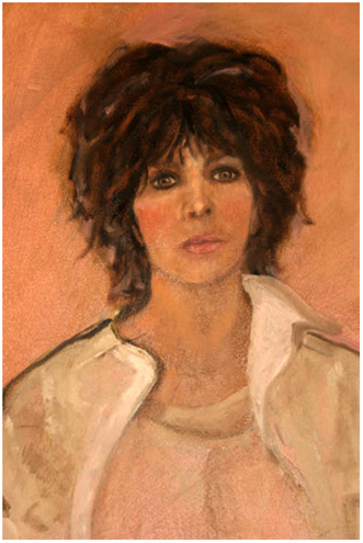 Carol_bayer_sager_self_portrait