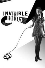 Invisible_dog_poster
