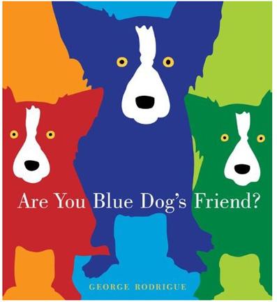 Blue_dog_childrens_book