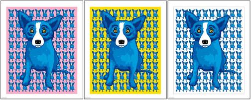 Blue_dog_silkscreens