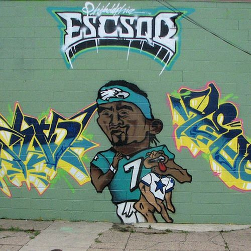Michael_vick_eagles_art