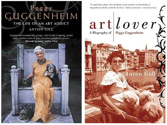Peggy_guggenheim_biographies
