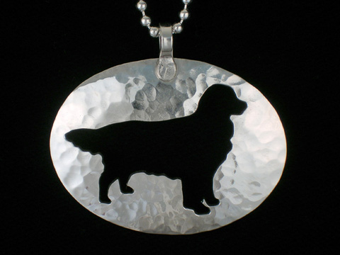 3_dog_golden_retriever_pendant_2