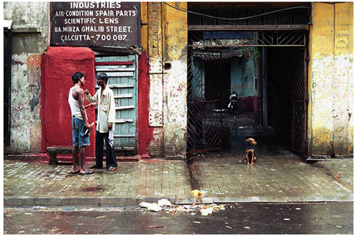 Slum_dog_india_leyden_1