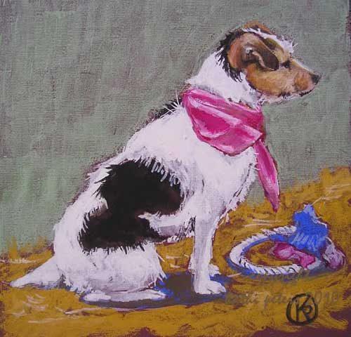 Jack_russell_painting