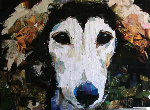Sam_price_dog_collage_6