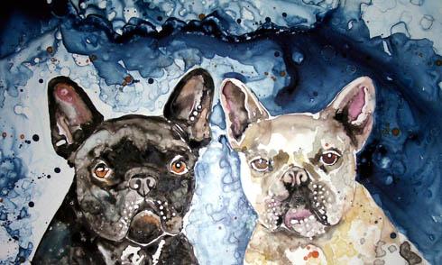 Martha_stewarts_dogs