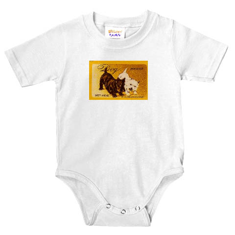 Matchbox_label_onesie_scottie