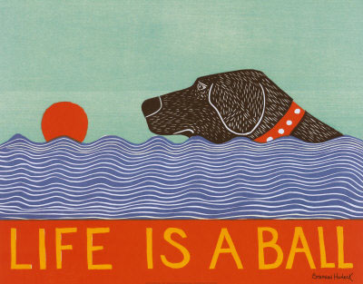 Life_is_a_ball