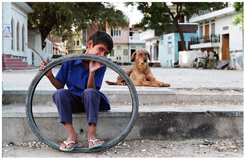 Slum_dog_leyden_5