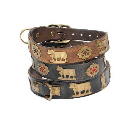 Swiss_dog_collars