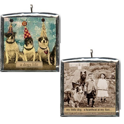 Dog_collage_pendants