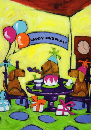 Birthday_dog_1