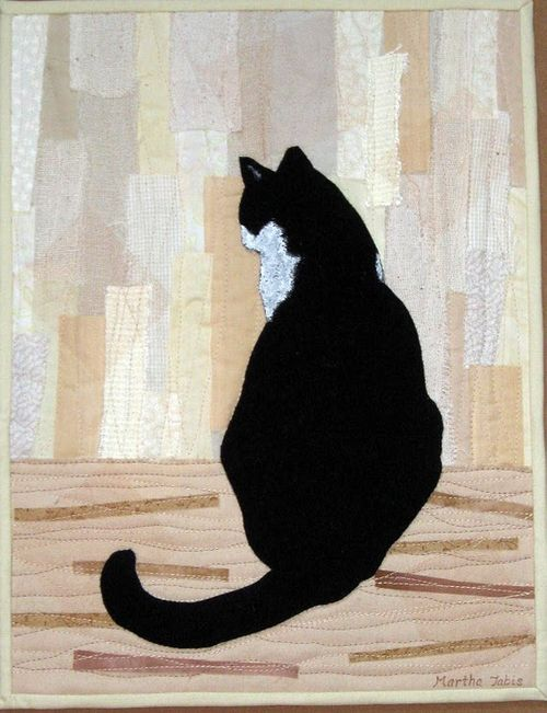 Cat_portrait_quilt