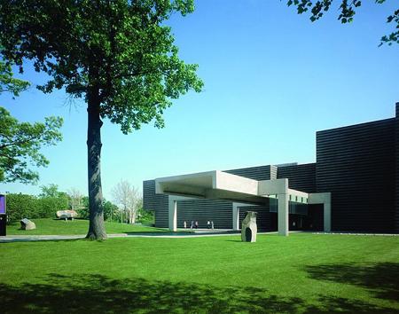 Marcel_breuer_cleveland_museum