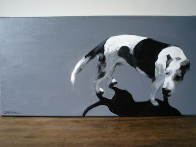 Chillemi_dog_painting_5