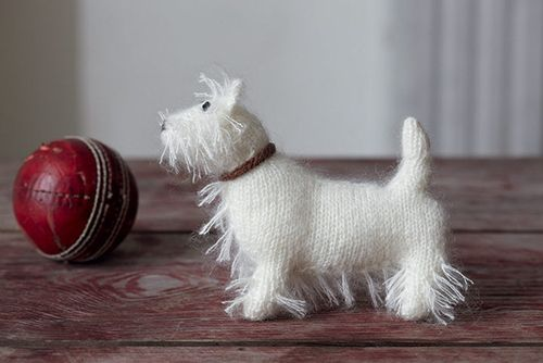 Knit_your_own_dog_westie