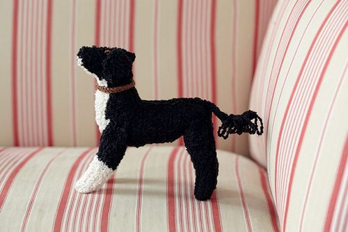 Knit_your_own_dog_portie