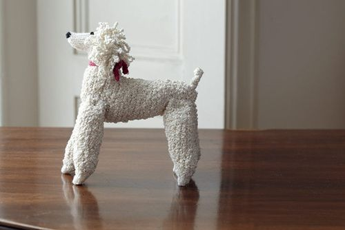 Knit_your_own_dog_poodle