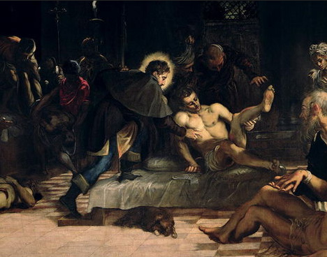 Jacopo_tintoretto_st_roch_curing_plague