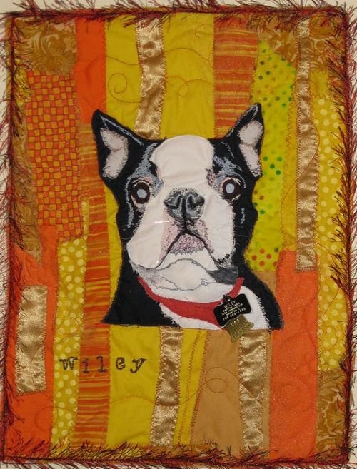 Dog_portrait_quilt