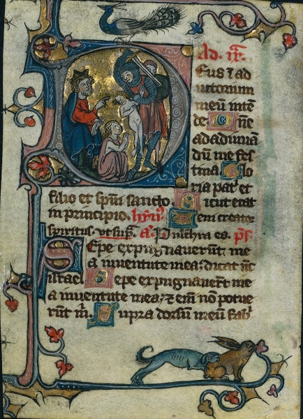 Book_of_hours