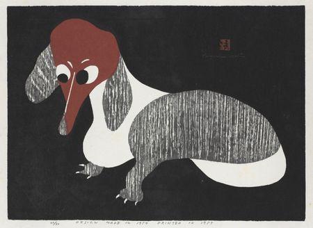 Dog_kiyoshi_saito