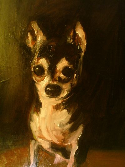 Chillemi_dog_painting_1