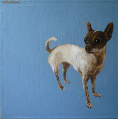 Chillemi_dog_painting_2