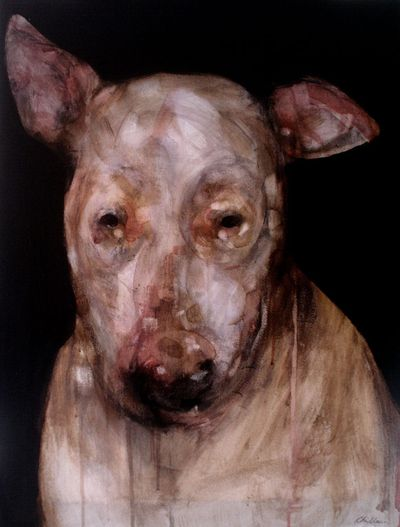 Chillemi_dog_painting_3