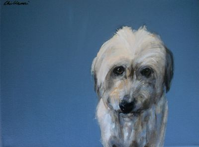 Chillemi_dog_painting_7