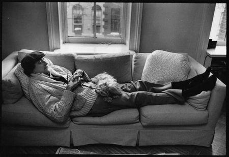 Kurt-Vonnegut_dog