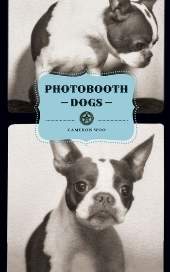 Photobooth_dogs_cover