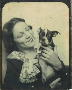 Photobooth_dogs_6